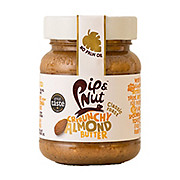 Pip & Nut Crunchy Almond Butter 170g