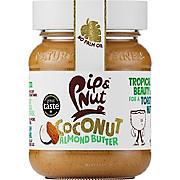 Pip & Nut Coconut Almond Butter 170g