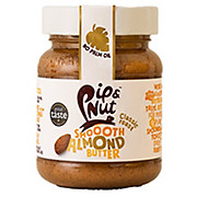 Pip & Nut Smooth Almond Butter 170g