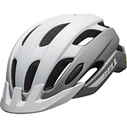 Bell Trace Helmet MIPS SS21