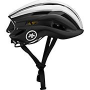 Assos Met Trenta MIPS Jingo RS Helmet SS22