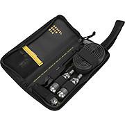Topeak Gravel Gear Bag and Repair Kit