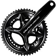 Shimano Dura-Ace R9200 12 Speed Chainset