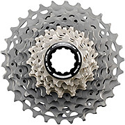 Shimano Dura-Ace R9200 12 Speed Cassette