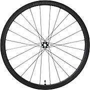 Shimano Ultegra R8170 C36 Carbon CL Disc Wheel