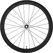 Shimano Ultegra R8170 C50 Carbon CL Disc Wheel