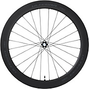 Shimano Ultegra R8170 C60 Carbon CL Disc Wheel