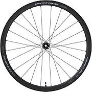 Shimano Dura-Ace R9270 C36 Carbon CL Disc Wheel