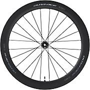 Shimano Dura-Ace R9270 C50 Carbon CL Disc Wheel