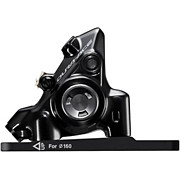 Shimano Dura-Ace R9270 Brake Caliper