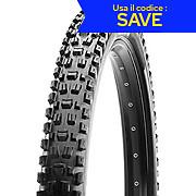 Maxxis Assegai OE MTB Tyre EXO - TR