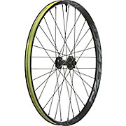 DT Swiss DT370 on RF Arc HD Offset 30 Front Wheel
