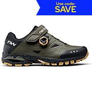 Northwave Spider Plus 3 MTB Shoes 2022