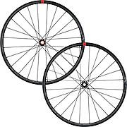 Fulcrum Racing 5 Disc Road Wheelset
