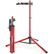 Feedback Sports Pro Ultralight Repair Workstand