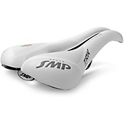Selle SMP TRK Large  Bike Saddle