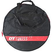 DT Swiss Wheel Bag - Triple