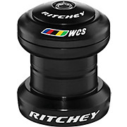 Ritchey WCS V2 Standard Fit Headset