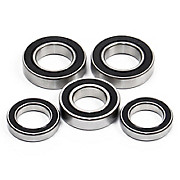 Hope Pro 2 Rear Bearing Kit