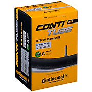 Continental MTB 26 DH Tube