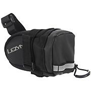 Lezyne Caddy Saddle Bag Medium
