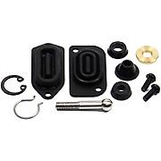 Hope Brake Lever Rebuild Kit Mini-M4-Mono