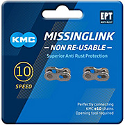 KMC e10 Chain Links