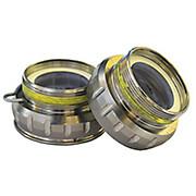 Campagnolo Ultra Torque Bottom Bracket Cups