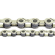 KMC X8 99 8 Speed Chain