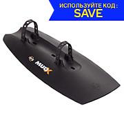 SKS Mud-X Front Mudguard