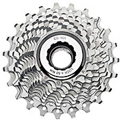 Campagnolo Veloce 9 Speed Road Cassette