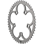 Campagnolo Record Road Chain Ring
