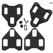 Campagnolo Pro Fit Pedal Cleats