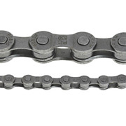 SRAM PC830 7-8 Speed Bike Chain