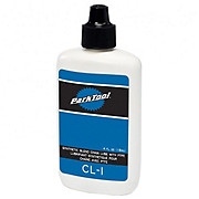 Park Tool Synthetic Blend Chain Lube w-PTFE CL-1