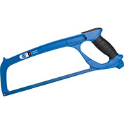 Park Tool Hacksaw SAW-1