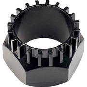 Park Tool Compact Bottom Bracket Tool BBT-32