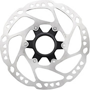 Shimano RT64 Deore Centrelock Disc Rotor
