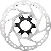 Shimano RT64 Deore CENTER LOCK Disc Rotor