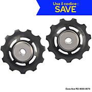 Shimano 105 RD-5700 Road Jockey Wheels