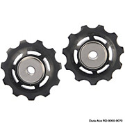 Shimano 105 RD-5700 Road Jockey Wheels