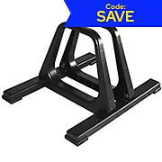 Gear Up Single Bike Floor Stand