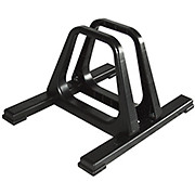 Gear Up Single Bike Floor Stand