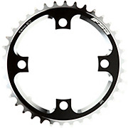 FSA DH Alloy CNC Chainring 3mm