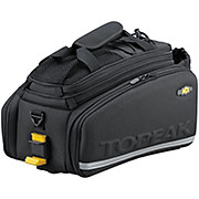 Topeak MTX DXP Bike Trunk Bag