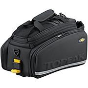 Topeak MTX DXP Bike Trunk Bag