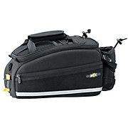 Topeak MTX EX Trunk Bag