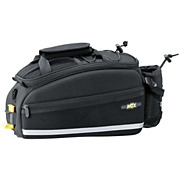 Topeak MTX EX Trunk Bag