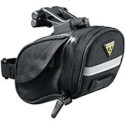 Topeak Aero Wedge Pack DX Saddle Bag