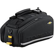 Topeak Bike Trunk Bag MTX EXP